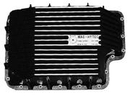 Mag-Hytec MAGF5R110W Ford F5R110 Deep Sump Tranmission Pan With New Style Filter