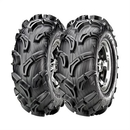 Maxxis MXXMZ55100 Zilla Tire, ATV Tires
