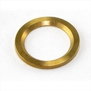 Omix-Ada OAI16529-05 Brass Spindle Thrust Washer