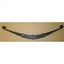 Omix-Ada OAI18201-04 Front Replacement Leaf Spring