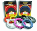 Painless Wiring Products PWP70800 Extreme Condition Wire