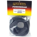 Painless Wiring Products PWP70903 Split Braided Sleeving