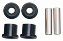 Rubicon Express R-ERE1493 Leaf Spring Bushing Kit