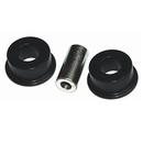 Rubicon Express R-ERE1685 Front Track Bar Bushing Kit