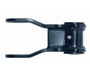 Rubicon Express R-ERE2700 Shackle Rear Greaseable 5