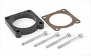 Rugged Ridge RUG17755-02 Throttle Body Spacer