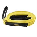 Smittybilt S-BCC230 2 inch, 30 Foot Tow Strap