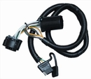 Tow Ready TOW118384 Wiring T-One Connector