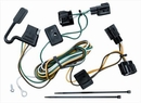 Tow Ready TOW118409 Wiring T-One Connector