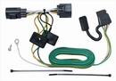 Tow Ready TOW118416 Wiring T-One Connector