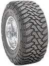 Toyo Tires TOY360520 33x12.50R22LT, Open Country M/T