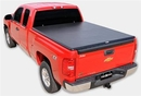 Truxedo TRX272001 TruXport Soft Roll Up Tonneau Cover