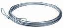 Warn Industries WAR25431 Wire Rope Extension