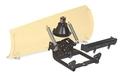 Warn Industries WAR70737 ATV Plow Mount Kit