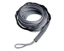 Warn Industries WAR72128 Synthetic Rope Replacement Kit