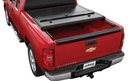 Extang XTG62725 Encore Locking Hard Folding Tonneau Cover