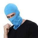 TOPTIE Summer Balaclava Full Face Covering Bandana Protection