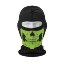 TopTie Stylish Skull Face Mask / Ghost Balaclava, Multiple Colors