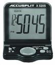 ACCUSPLIT AX520S Jumbo Display Tabletop Timer