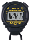 ACCUSPLIT AX Pro Stopwatch
