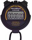 ACCUSPLIT Professional Dedicated Stopwatch function in Survivor 3 Case