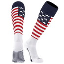 Twin City Knitting Stars And Stripes Usa