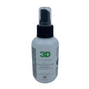 FDA approved, 3D 924 All Purpose Sanitizing Spray, 4oz, lemon scent