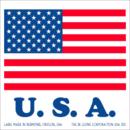 De Leone USA-505 4