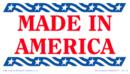 De Leone USA502 MADE IN AMERICA, 2 ½