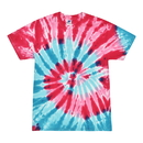 Colortone Tie-Dye 1180 ISLANDS