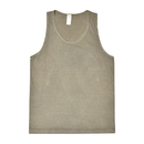 Colortone Tie Dye 3233 Collegiate Cotton Tank Tops