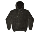 Colortone 8300 Adult Mineral Wash Pullover Hood