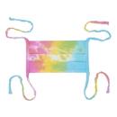 Colortone Tie Dye 9111 Kaiser Masks