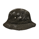 Colortone Tie Dye 9177 Bucket Hats
