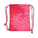 Colortone Tie Dye 9500 Sport Bags