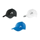 Head Pro Player Tennis Cap