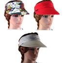 Bandoobrim, Hats, sun hats