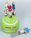Tennis Spreader Set-Players