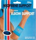 Shine Neoprene Elbow Support