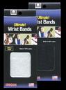 Ultimate Wristband