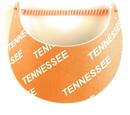 Tennessee Foam Coil Visor