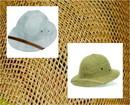 Sun Fari Hat