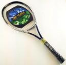 Yonex Ti 600 Racquet – Size 4