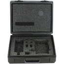 Bird Technologies - Carry case/4300-061