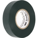 3M Products 1700-3/4x60ft Electrical Tape, Temflex, 3/4
