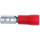 Wireless Solutions - Quickslide Nylon, Female, 12-10, .110