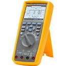 Fluke - True RMS Digital Multimeter