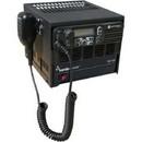 Samlex America SEC1223-MOTOTRBO Power Supply, MOTOTRBO
