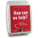 Ritron Wireless Solutions - 150-165 MHz VHF QuickAssist Wireless Callbox