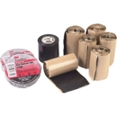 3M Products - Weatherproofing kit WK100